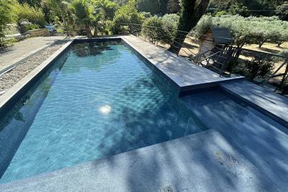 https://piscines-opalines.fr/renovation-piscine-2/